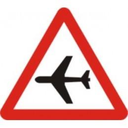 SYSSA,Señal Aeropuerto
