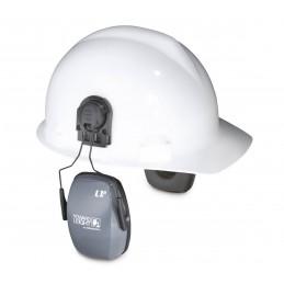 SYSSA, Equipo protección, EPIS, Auditiva acoplables casco