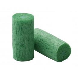 Matrix verde sin cordón