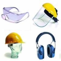 Equips protecció (EPIS)