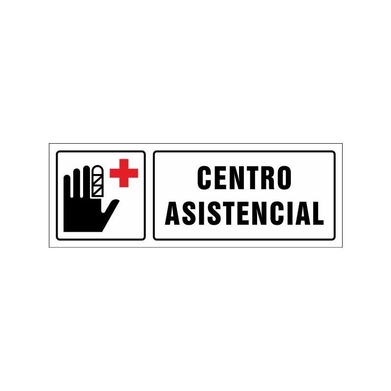 1516S-Centre assistencial