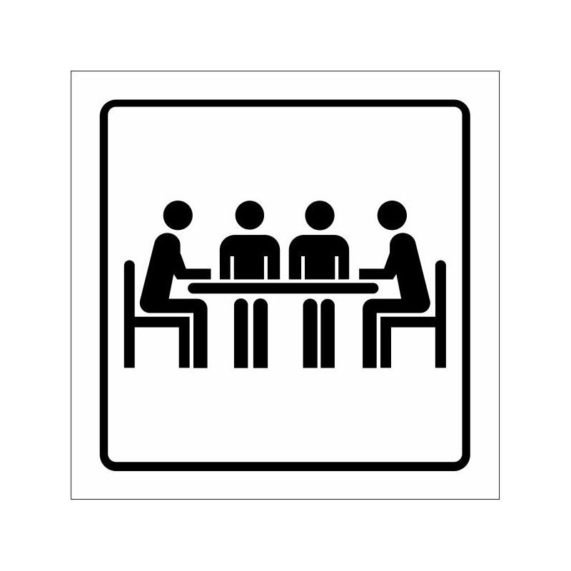 1565S-Sala de reunions
