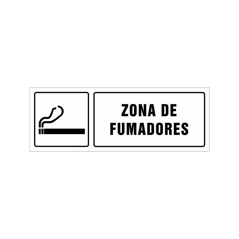 1572S-Zona de fumadores