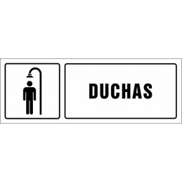 Dutxes