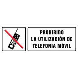 Cartell Prohibit la...