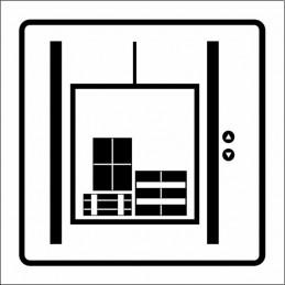 Carretó elevador