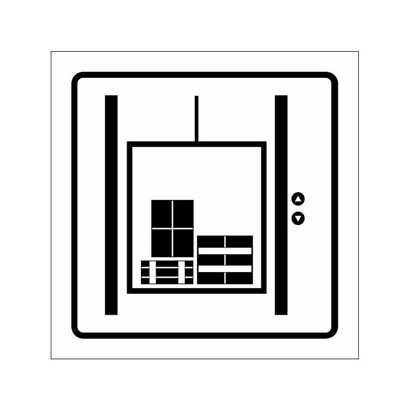1670S-Carretó elevador