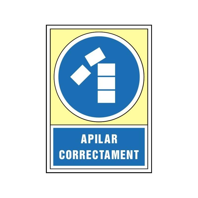 4028S-Apileu correctament