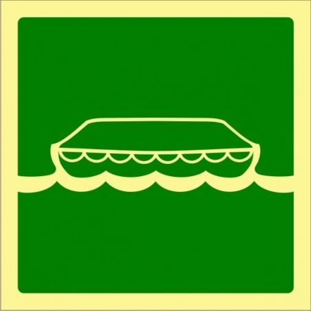 Botes salvavidas