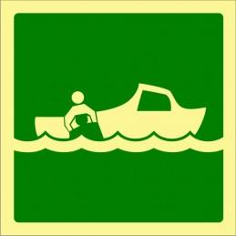 Bot de rescat