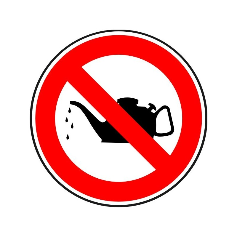 EMF-Prohibido engrasar las Máquinas en funcionamiento