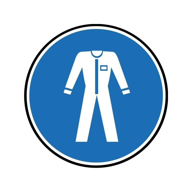 PODC-Protecció obligatòria del cos