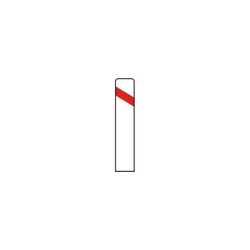 P10c-Cercanía;a de un paso a nivel o de un puente móvil (lado izquierdo)