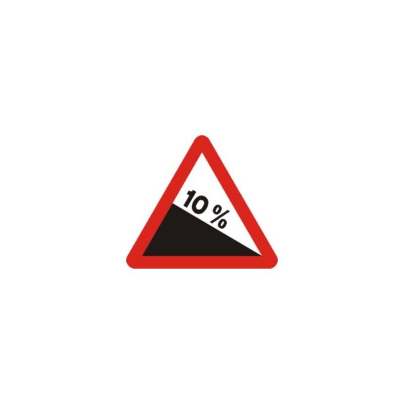 P16a-Baixada perillosa