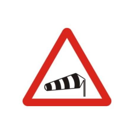Senyal No fer servir en cas d'incendi (cinc idiomes) - Referència 5086S