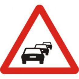 Congestió