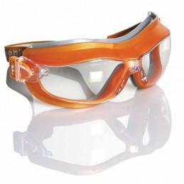 SYSSA, Equipos protección, EPIS, Gafas