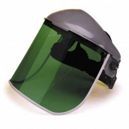 Superface verd