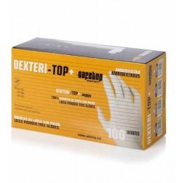 Dexteritop Plus - guants