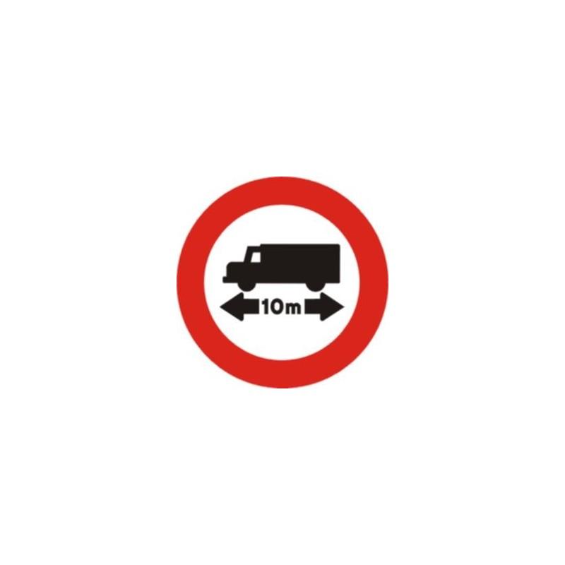 R203-Limitació de longitud