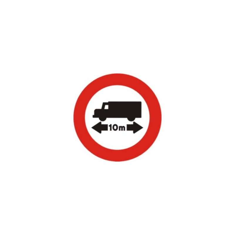 R203-Limitación de longitud