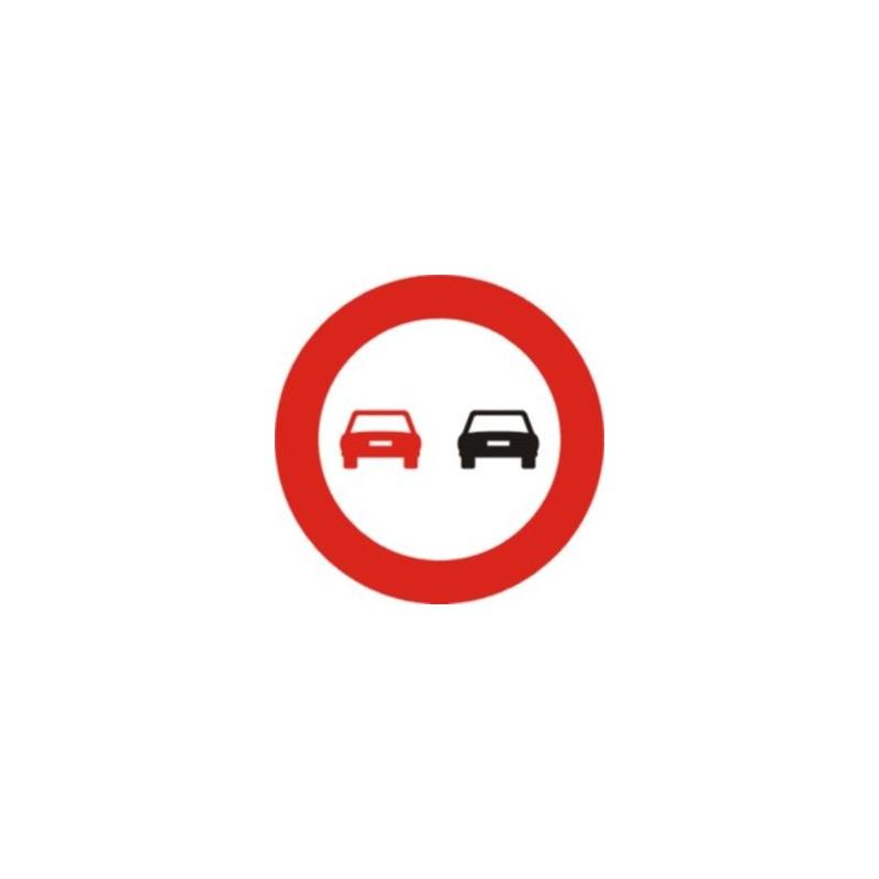 R305-Avançament prohibit