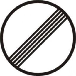 Fin de prohibiciones