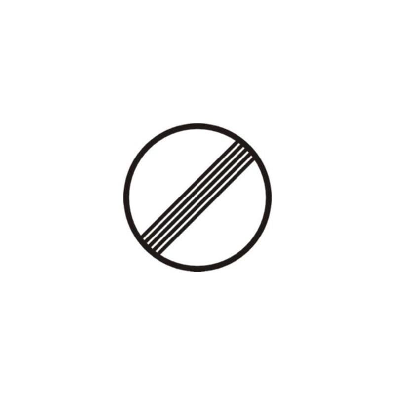 R500-Fi de prohibicions
