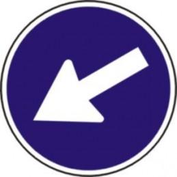 Pas obligatori