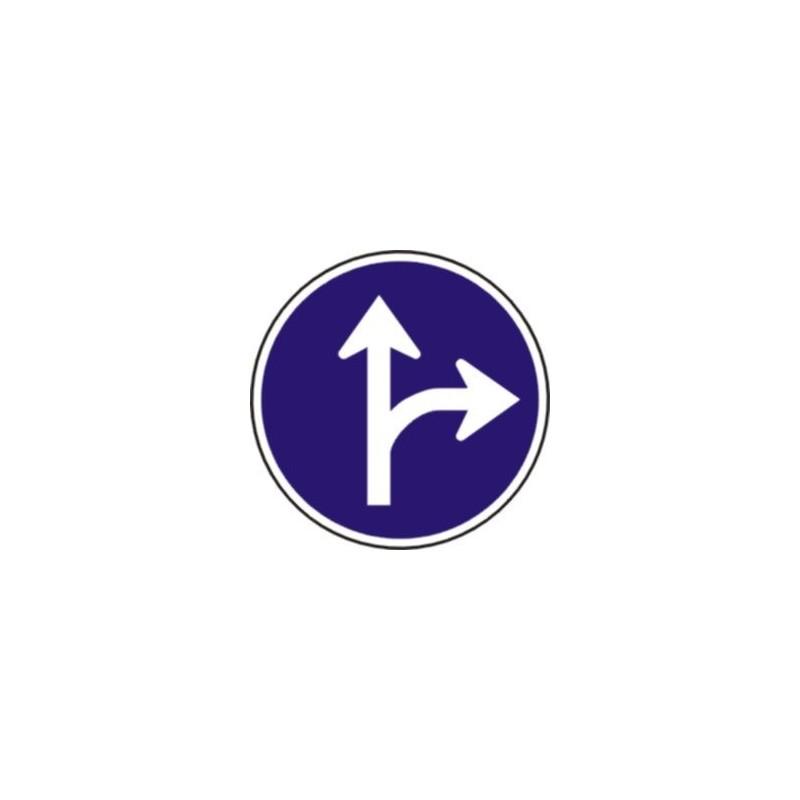 R403A-Únicas direcciones permitidas