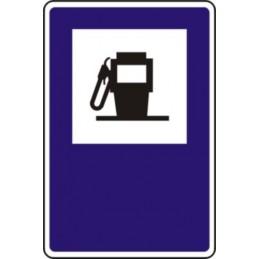 Sortidor de carburant