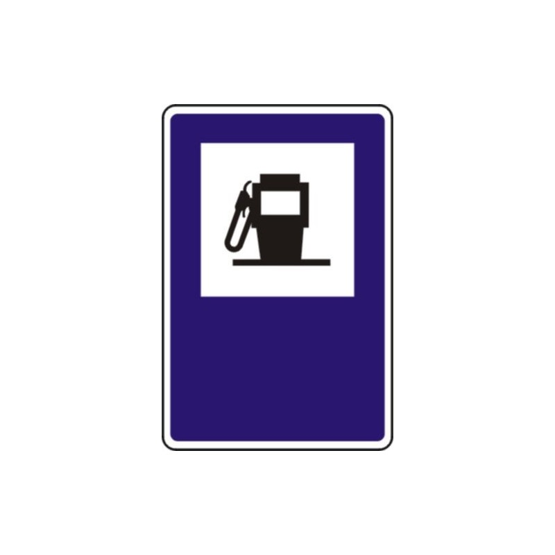 S105-Sortidor de carburant