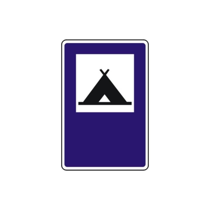 S107-Campamento