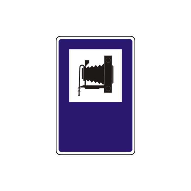S109-Lugar pintoresco