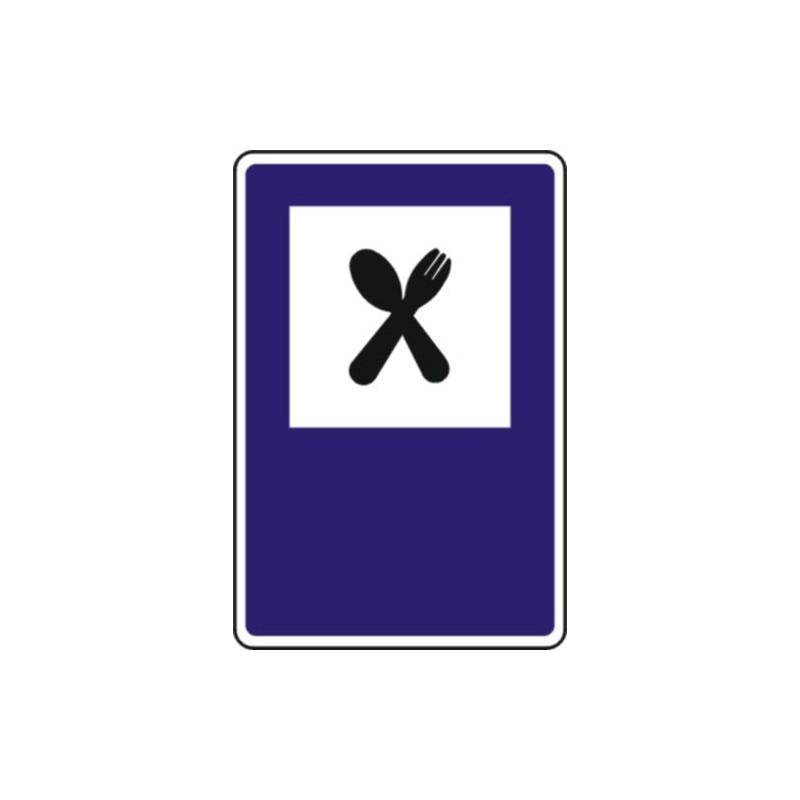 S111-Restaurante