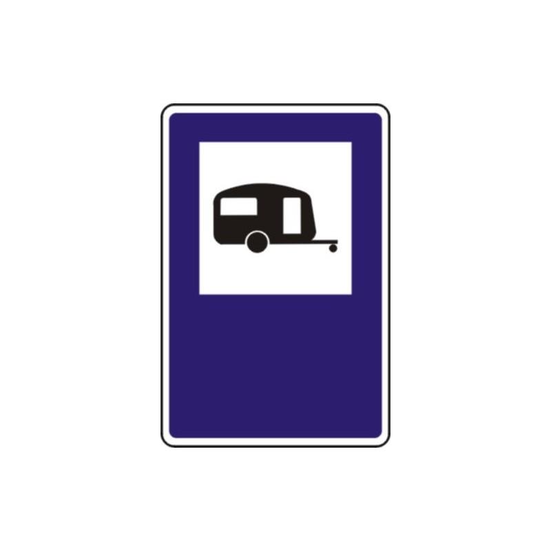 S113-Terreno para remolques-vivienda