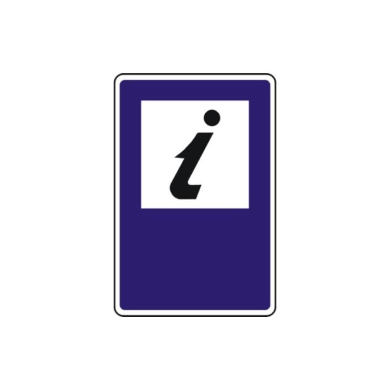 S118-Informació turística