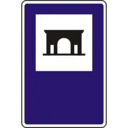 Monument nacional