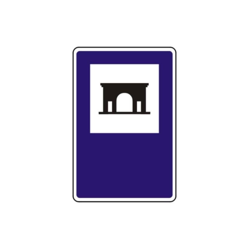 S121-Monumento nacional