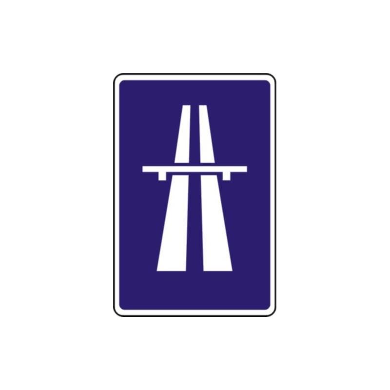 S1-Autopista