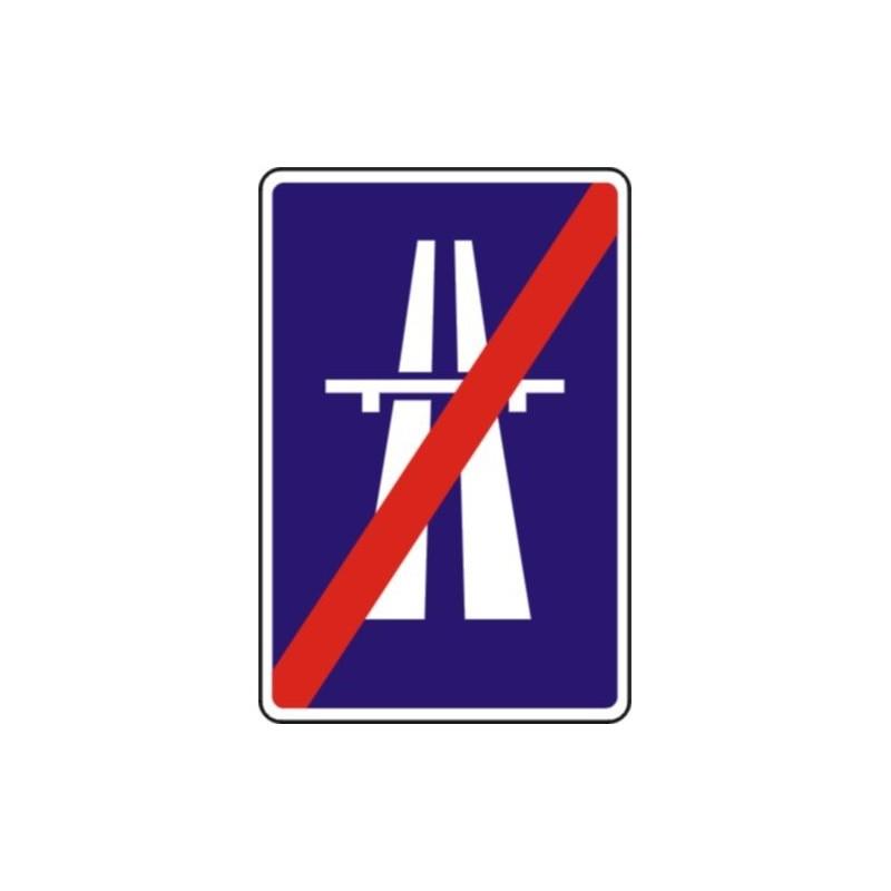 S2-Fin de autopista