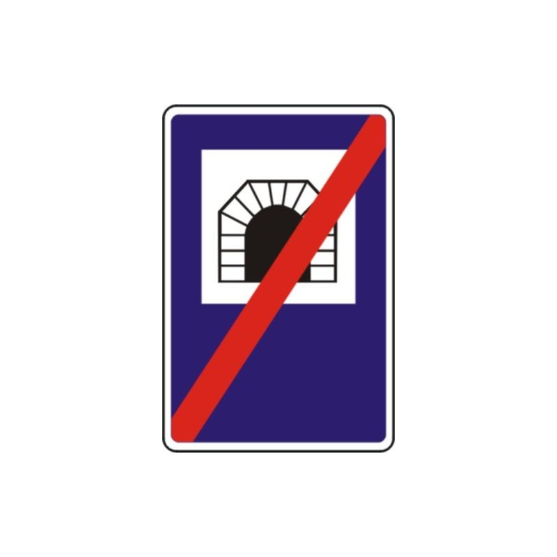 S6-Fi de túnel