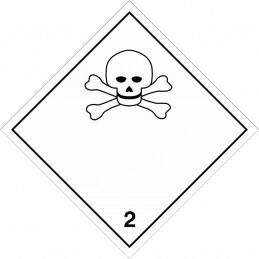 SYSSA - Tienda Online - Etiquetas Gases tóxicos marginal 2