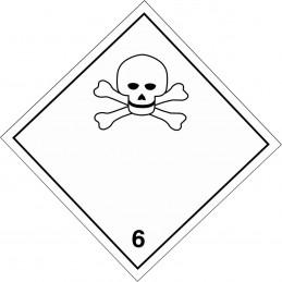 SYSSA - Tienda Online - Etiquetas Materias tóxicas marginal 6