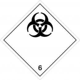 SYSSA - Tienda Online - Etiquetas Materias infecciosas marginal 6