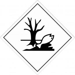 Contaminant al medi ambient