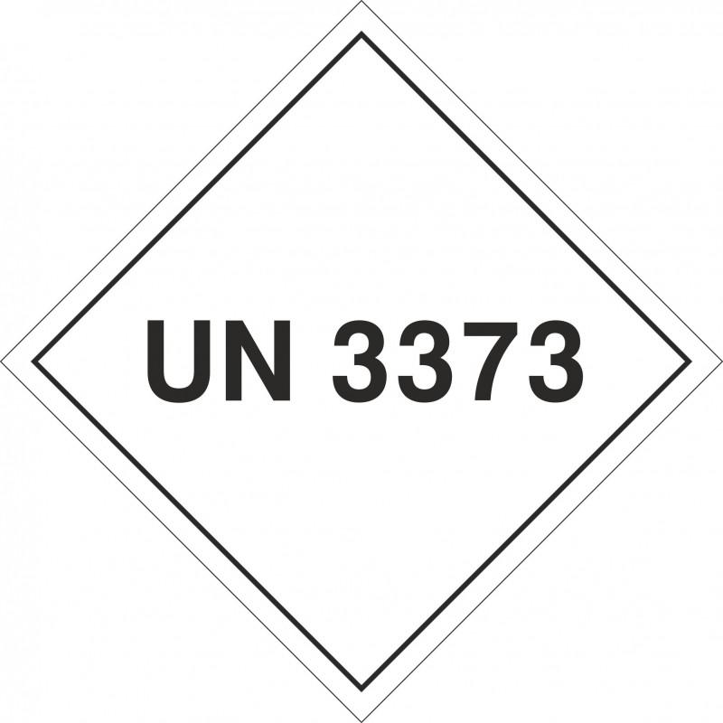 170AS-Número ONU