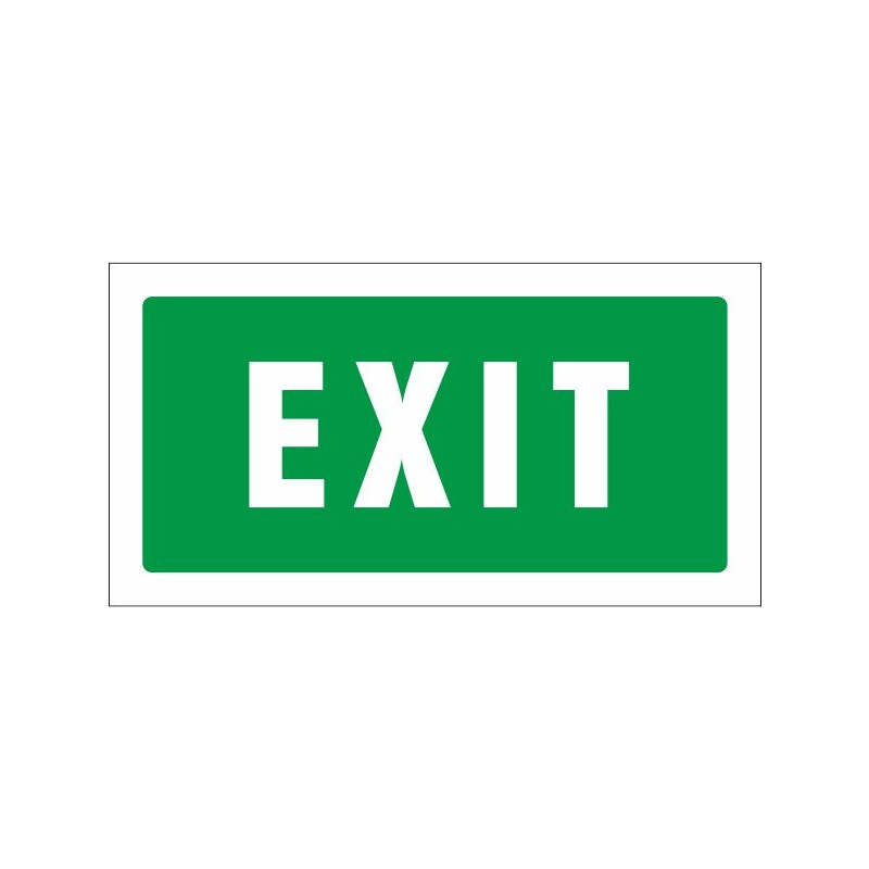 506S-Exit