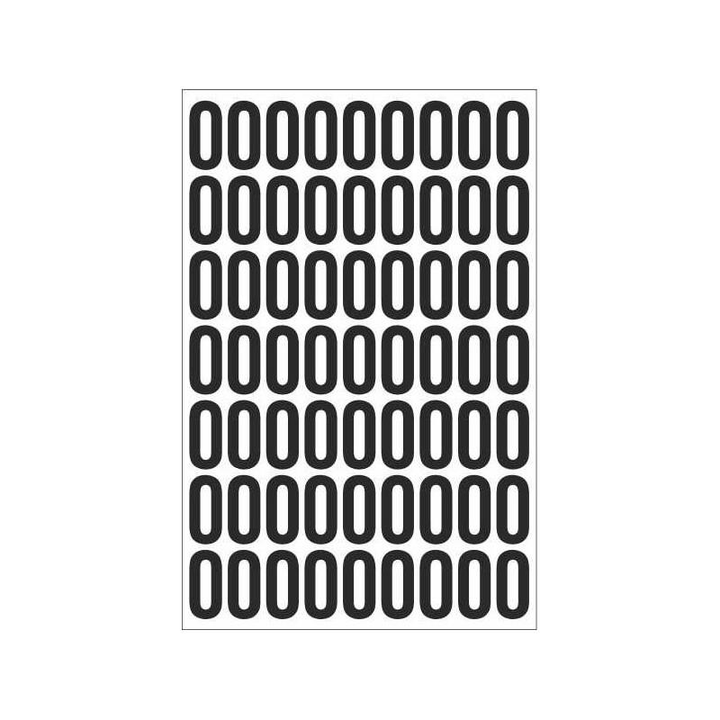 6701260-Lámina nº 0