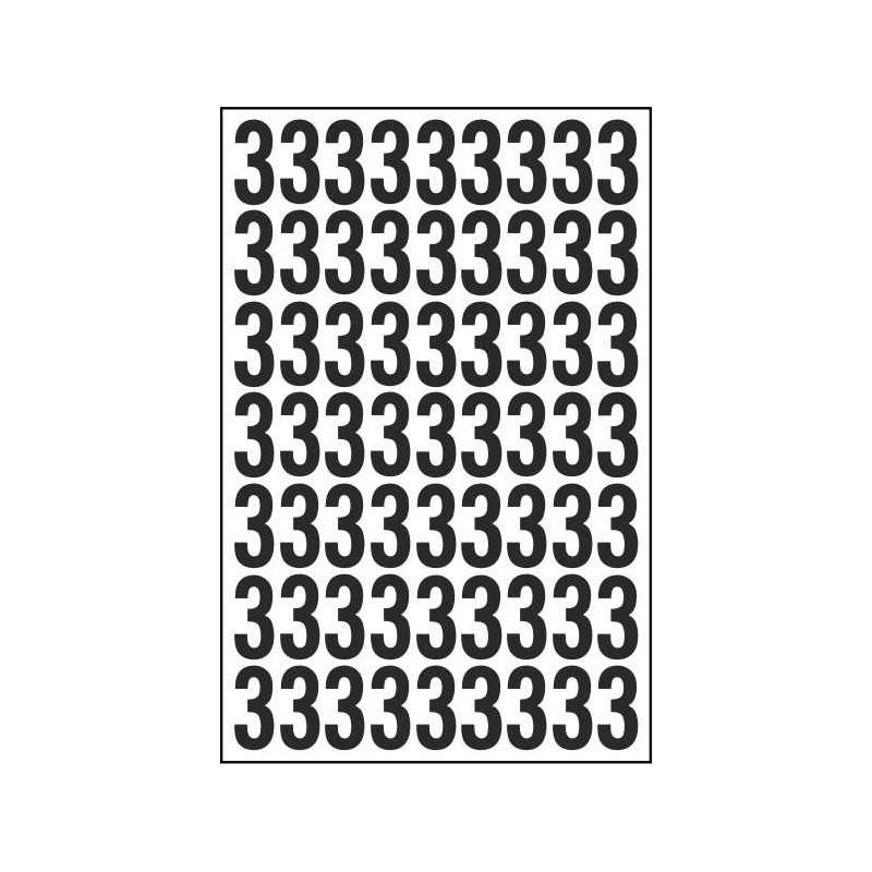6701253-Làmina nº 3
